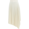 JOSEPH - Skirts -