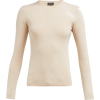 JOSEPH sweater - Swetry -