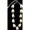 JOSIE NATORI - Necklaces -