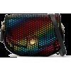 JÉRÔME DREYFUSS - Messenger bags -