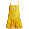 JULIET DUNN dress - Vestidos -