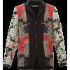 JUNYA WATANABE Reversible paisley-print - Jacken und Mäntel -