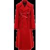 JUNYA WATANABE - Jacket - coats -