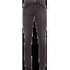 JUNYA WATANABE jeans - Jeans -