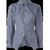 JUNYA WATANABE shirt - Shirts -