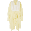 JW ANDERSON - Camicie (lunghe) -