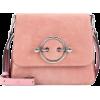 JW ANDERSON - Hand bag -