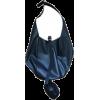 J.W. ANDERSON bag - Hand bag -