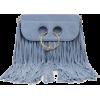 J.W. Anderson J.W. Anderson Medium - Hand bag -
