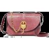 JW Anderson Key M - Hand bag -