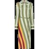 JW Anderson - sukienki -