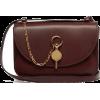 JW Anderson - Hand bag - 1,150.00€  ~ $1,338.95