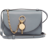 JW Anderson - Hand bag - 890.00€  ~ $1,036.23