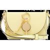 JW Anderson - Hand bag - 650.00€  ~ $756.80