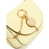 JW Anderson - Kleine Taschen - 650.00€