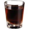 Jack Daniel's - Beverage -