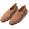 Jack Erwin Morgan $195 Venetian Loafer - Loafers -