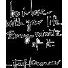 Jack Kerouac's quote - Tekstovi -
