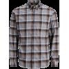 Jack and Jones CASUAL LONG SLEEVED SHIRT - Long sleeves shirts - £16.00  ~ $21.05