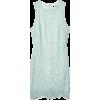 Jack by BB Dak. Ace Of Lace stretch Lace - Dresses - $79.00