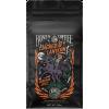 JackedOLantern PumpkinSpice BonesCoffee - Beverage -