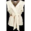 Jacket,Women,Winter - Jacket - coats -