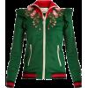 Jacket - Gucci - Jakne in plašči -