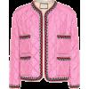 Jacket - Gucci - Куртки и пальто -