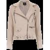 Jacket - LES LIS BLANC - Jakne i kaputi -