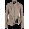 Jacket - Куртки и пальто -