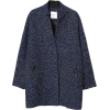 Jacket - Jaquetas e casacos -