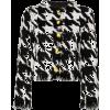 Jacket - Giacce e capotti -