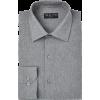 men's shirt - Shirts -