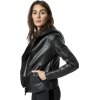 Jackets,fashion,holiday gifts - People - $325.00