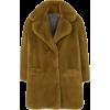 Jackets - Jacket - coats -