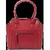 Jaclyn Smith Bag - Hand bag - $7.97