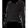 Jaclyn Smith Shirt - Long sleeves shirts - $5.84