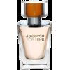 Jacomo for Her - Fragrances -