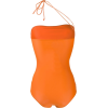 Jacquemus  Alassio swimsuit - Costume da bagno -