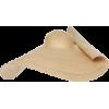 Jacquemus  Le Chapeau Bomba - Cappelli -