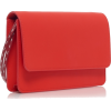Jacquemus Le Sac Riviera Leather Bag - Poštarske torbe - $570.00  ~ 489.56€