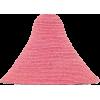 Jacquemus Le chapeau Valensole - Hat -