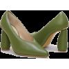 Jacquemus  Les chaussures Jacques - Scarpe classiche -