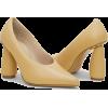 Jacquemus  Les chaussures Jacques - Classic shoes & Pumps -