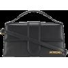 Jacquemus Mini Bag - Torbice -