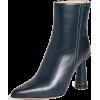 Jacquemus - Boots -