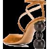 Jacquemus - Sapatos clássicos -