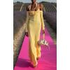 Jacquemus - sukienki -