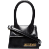 Jacquemus - 手提包 -