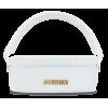 Jacquemus - Bolsas pequenas -